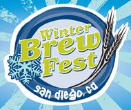 WinterBrewFest